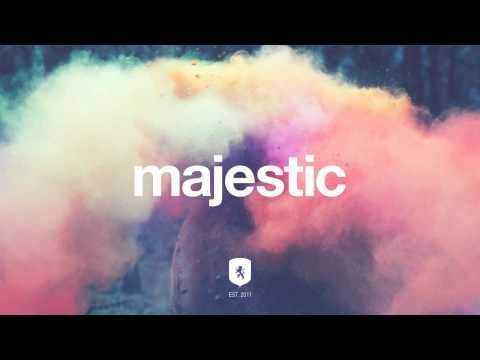 AlunaGeorge – Put Your Hands Up (N55 Hi Emotions Remix)