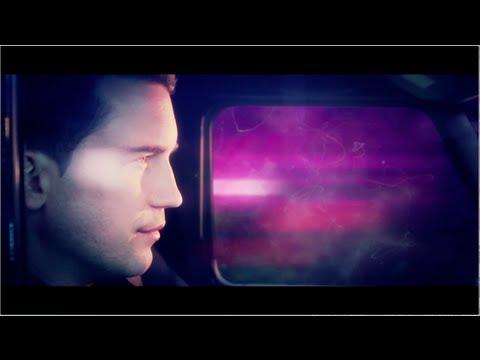 DJ Antoine – Bella Vita (DJ Antoine vs. Mad Mark 2K13 Video Edit) (Official Video HD) [Lyrics]