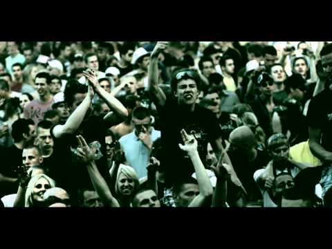 Dominator 2011 | Official Anthem | Art of Fighters – Nirvana of Noise