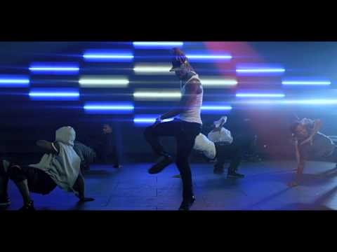 "Jason Derulo ""The Other Side"" Official Dance Edit Video"