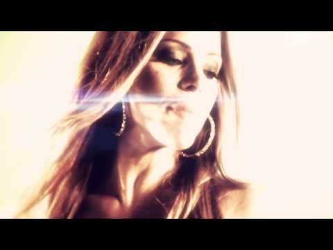 Mike Candys & Evelyn feat. Patrick Miller – One Night In Ibiza (Official Video HD)