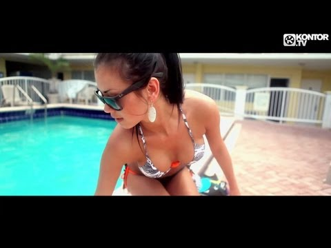R.I.O. feat. Nicco – Party Shaker (Official Video HD)