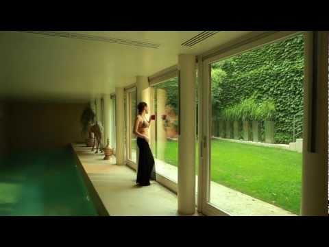 Simona Molinari – Forse (videoclip)