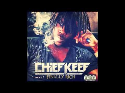 Chief Keef – Kay Kay (Finally Rich)