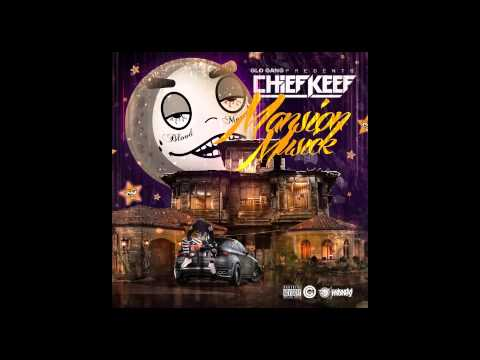 Chief Keef – Silly Prod By. DPbeats