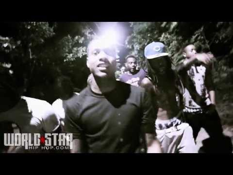 Lil Durk – 100 Rounds (Official Music Video)